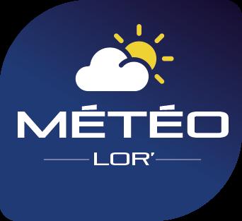 Association Météo Lor'
